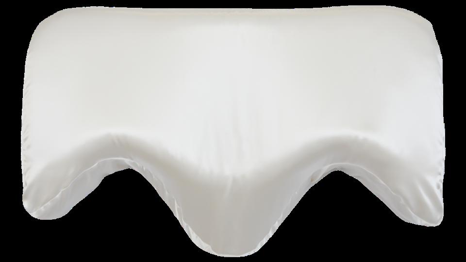 Winkzzz Mulberry Silk Pillowcase 5